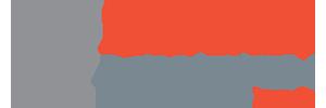 Treningsmesteren-logo