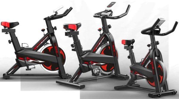 PowerGym-SpinningSport Ottawa2